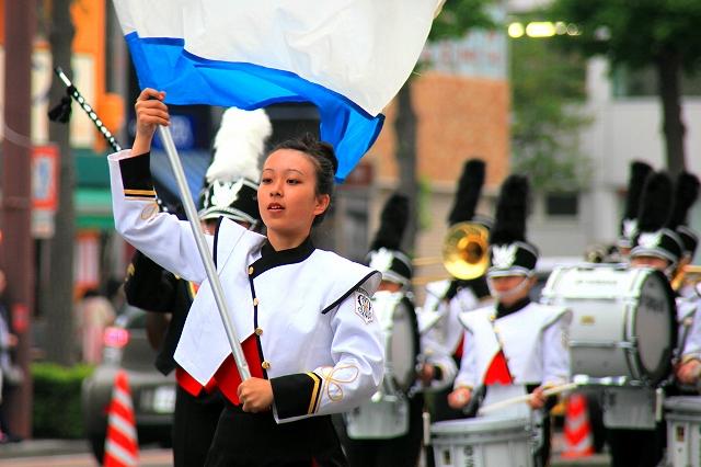 吹奏楽パレード-17