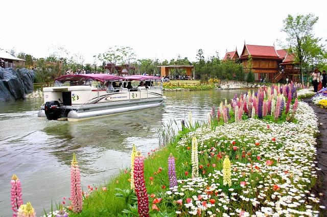 2004浜名湖花博-8