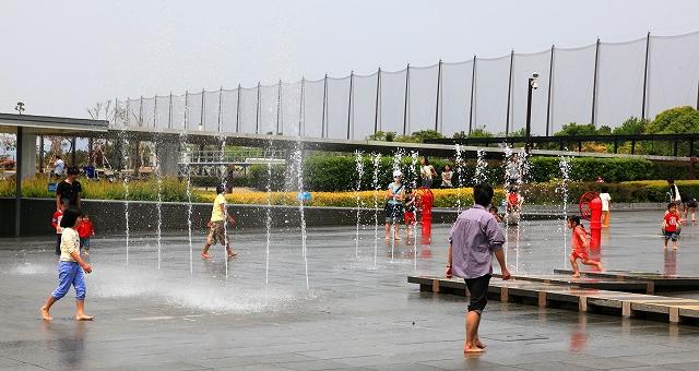 浜名湖ガーデンパーク-4