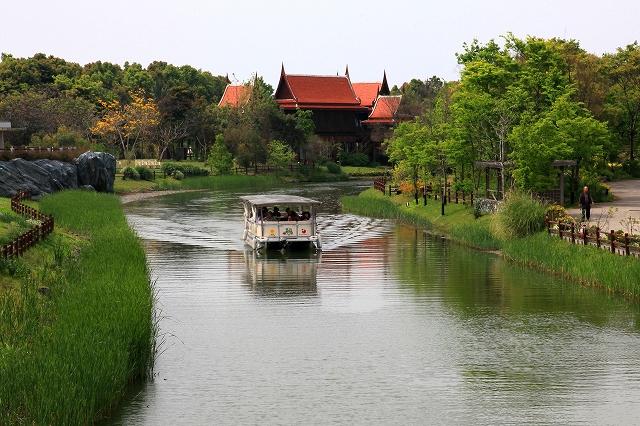 浜名湖ガーデンパーク-2