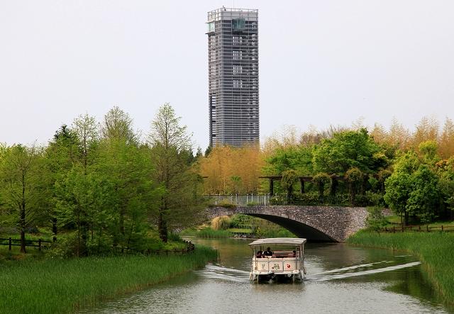浜名湖ガーデンパーク-6