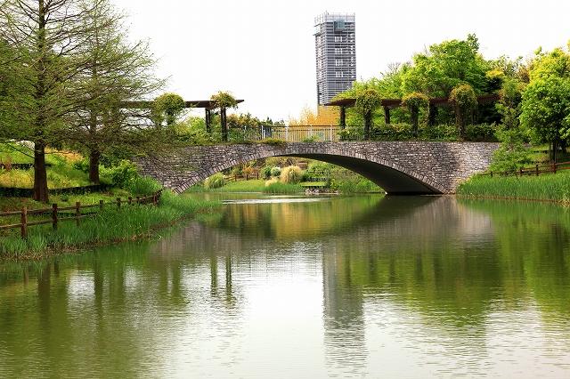 浜名湖ガーデンパーク-12