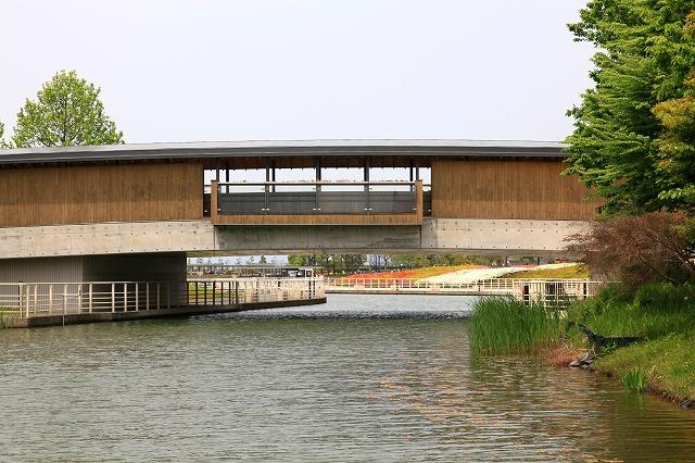 浜名湖ガーデンパーク-18