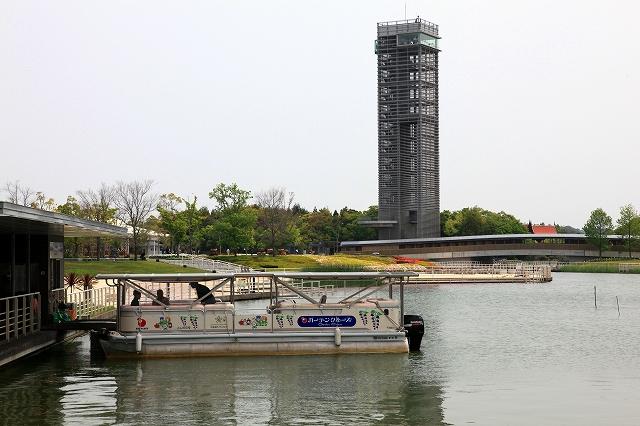 浜名湖ガーデンパーク-20