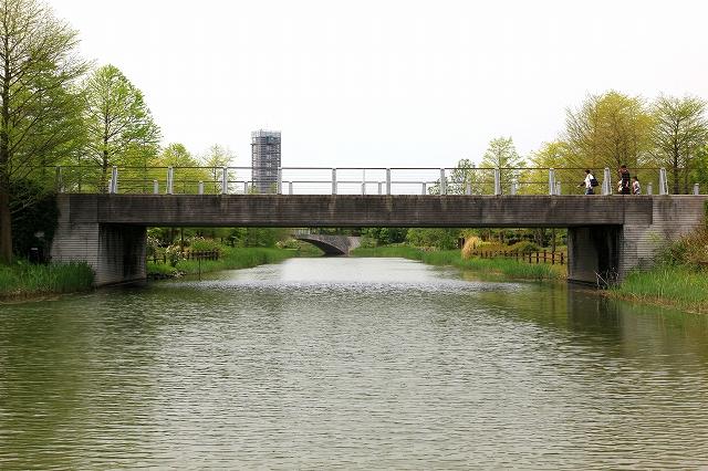 浜名湖ガーデンパーク-11