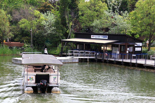 浜名湖ガーデンパーク-8