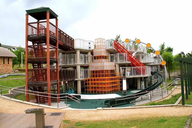 明石海峡公園-7