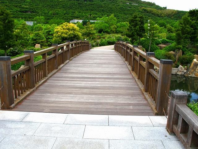 明石海峡公園-5