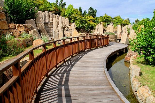 明石海峡公園-11