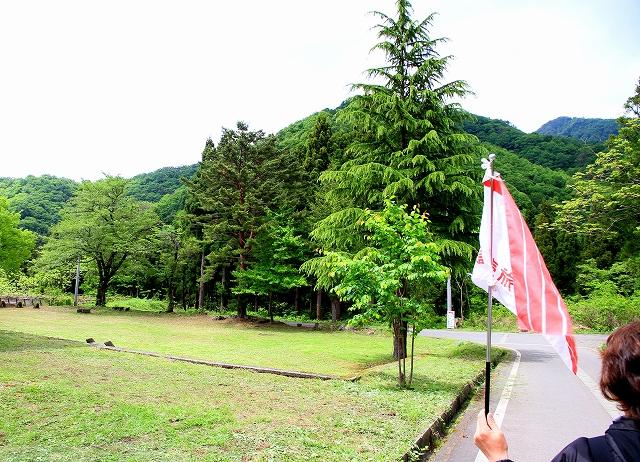 湯沢町-6