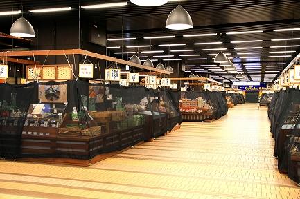 越後湯沢駅-6