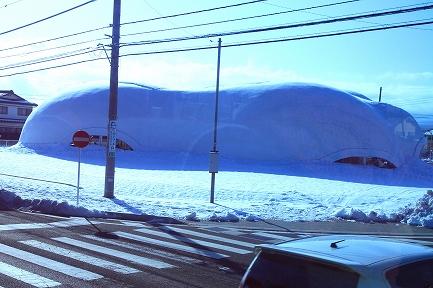 車窓の風景-3
