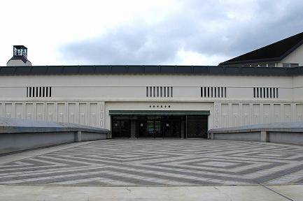 倉敷市民会館-2