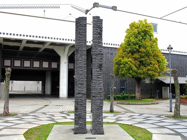 倉敷散策-4