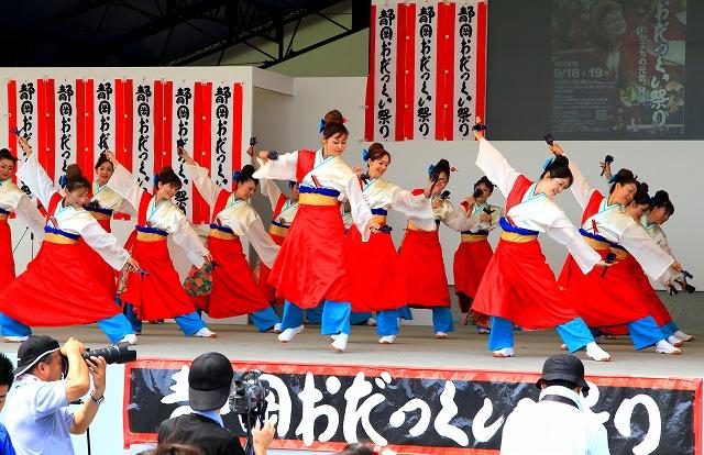 静岡ホビーフェア-15