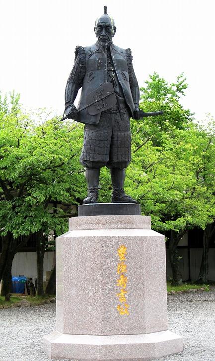 豊國神社-3