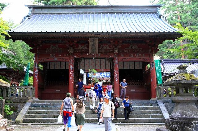 浅間神社-3