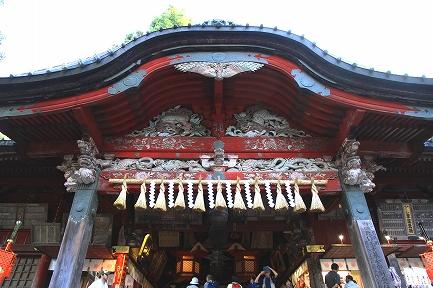 浅間神社-11