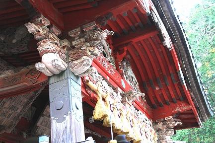 浅間神社-12