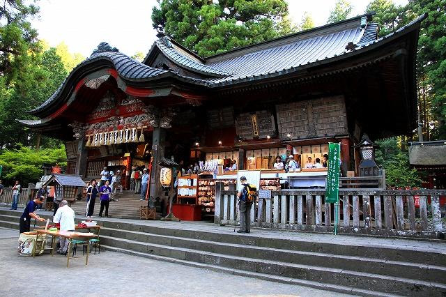 浅間神社-14