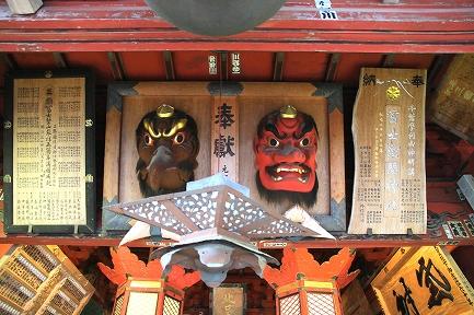 浅間神社-4