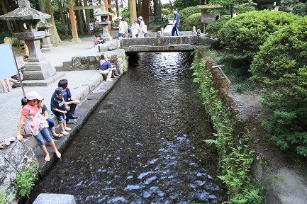 浅間神社-9