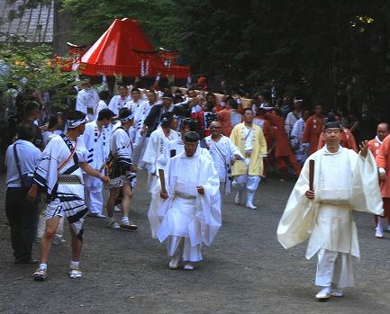 発輿祭-4