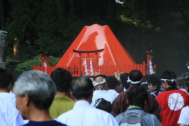 発輿祭-9