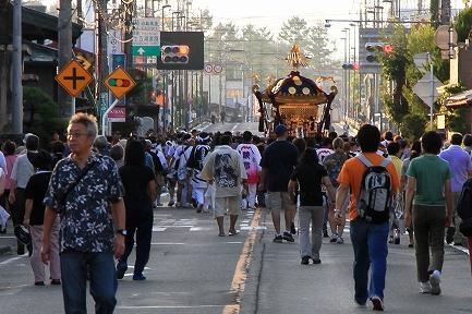 発輿祭-1