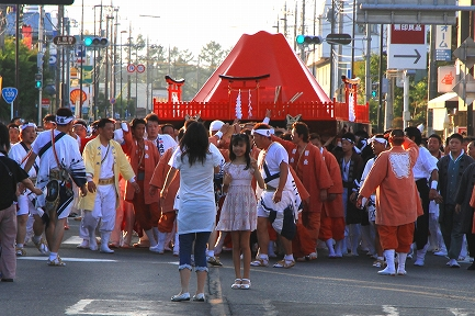 発輿祭-2