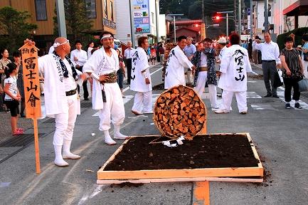 火祭り-8