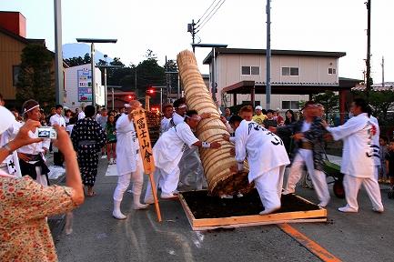 火祭り-9