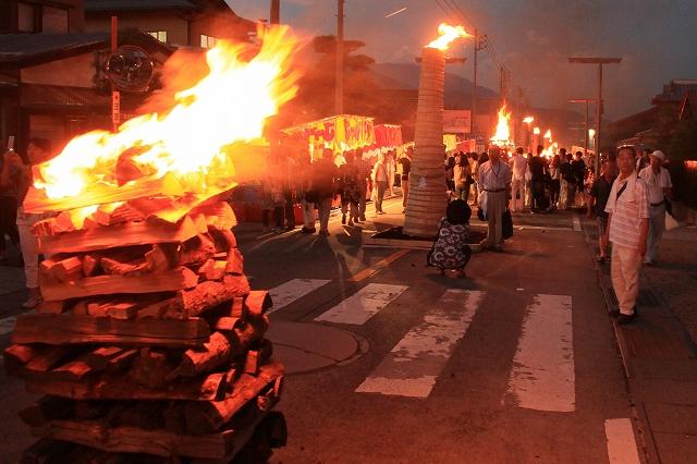 火祭り-3