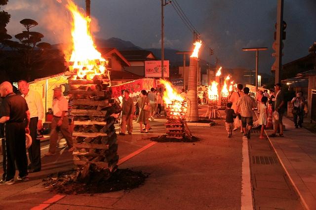 火祭り-5