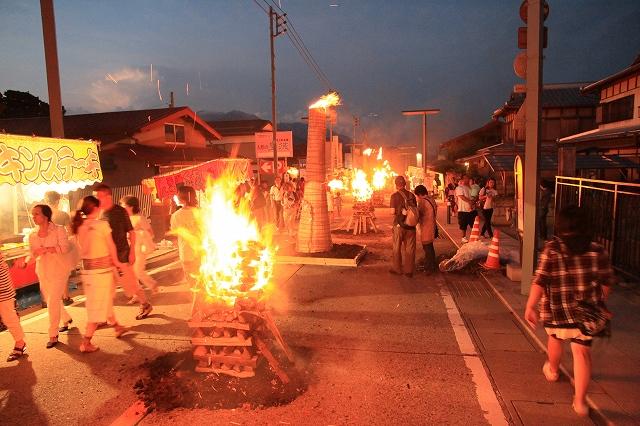 火祭り-10