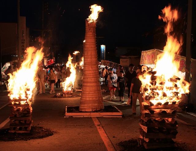 火祭り-12