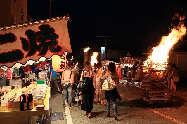 火祭り-13