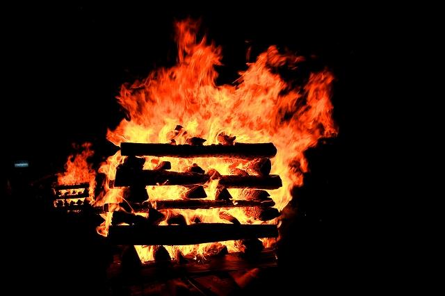 火祭り-14