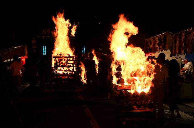 火祭り-15