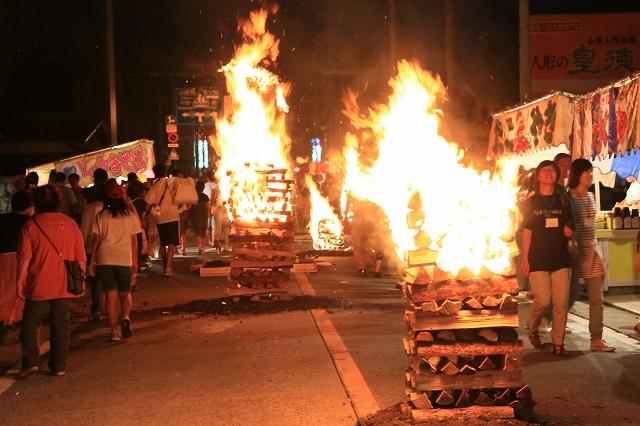 火祭り-16