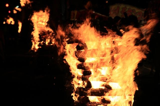 火祭り-17