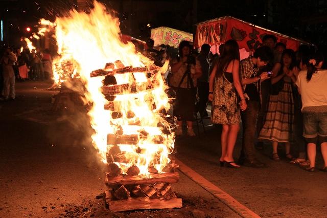 火祭り-18