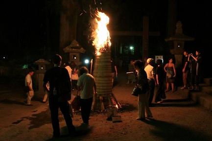 火祭り-7