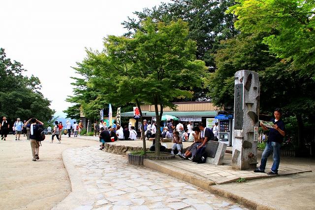 高尾山-8