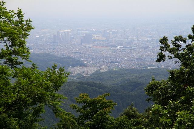 高尾山-9