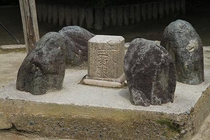 高尾山-13