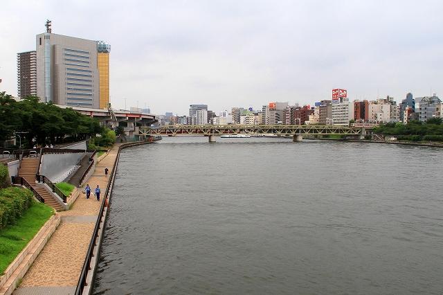 東京スカイツリー-6
