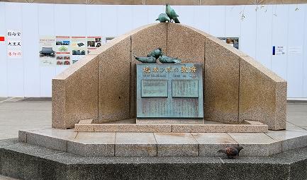 浅草寺-12