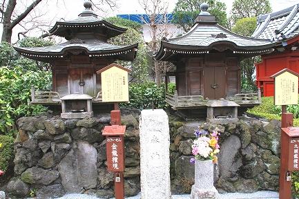 浅草寺-10