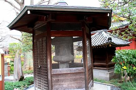 浅草寺-3
